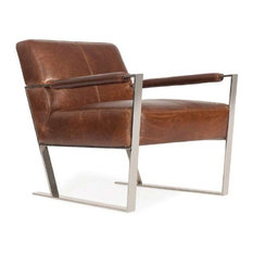 Modern Chairs Houzz