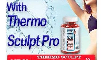 http://dietpillspapa.com/thermo-sculpt-pro/