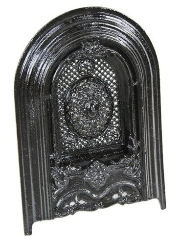 Antique Fireplaces & Accessories