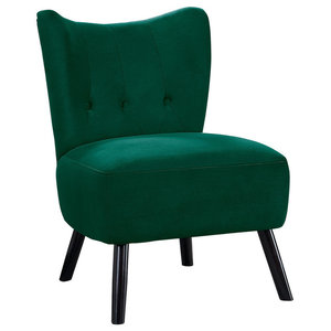 Fantastic Atelier Grant Sectional Corner Henry Charcoal Caraccident5 Cool Chair Designs And Ideas Caraccident5Info