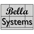 Bella Systems - Custom Closets's profile photo