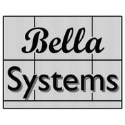 Bella Systems - Custom Closets's photo