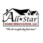 All Star Home Renovation LLC's photo