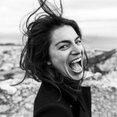 Photo de profil de Ulrike Monso Photographe