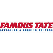 Famous Tate Appliance & Bedding Centers's photo