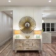 Kelowna Absolute Interior Design Inc.'s photo