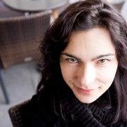 ARHI5RA / Petra Orec's photo