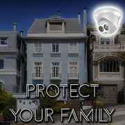 Security Alarms Systems's photo