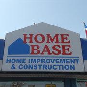 Home Base Construction Remodeling Lincoln Park Mi Us 48146