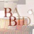 英国インテリアデザインビジネス協会【BABID】さんのプロフィール写真