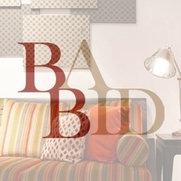 英国インテリアデザインビジネス協会【BABID】さんの写真