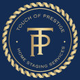 Touch of Prestige Home Staging's profile photo