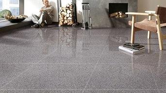 Amazing Tiles & Stone