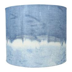 Exotic Lamp Shades exotic. lamp shades | houzz