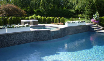 Best 15 Swimming Pool Contractors In New Jersey Houzz