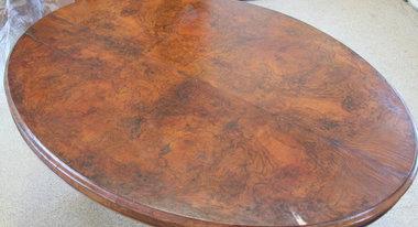 Adams Furniture Repair Colorado Springs Osetacouleur