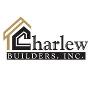 Charlew Builders's photo