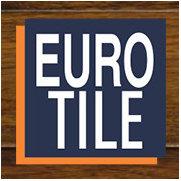 Euro Tile Outlet's photo