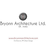 Bryonn Architecture Limited's photo