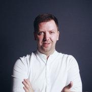 Фото пользователя Андрей Щедрин SREDA