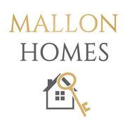 Mallon Homes's photo