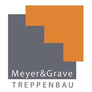Foto von Meyer & Grave Treppenbau