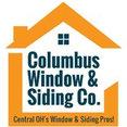 Columbus Windows and Siding Company's profile photo