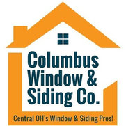 Columbus Windows and Siding Company's photo