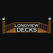 Longview Decks's photo