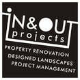 IN&OUT PROJECTS LTD's profile photo