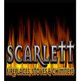 Scarlett Fireplaces's profile photo