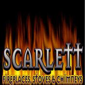 Scarlett Fireplaces's photo