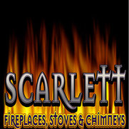 Scarlett Fireplaces's photo
