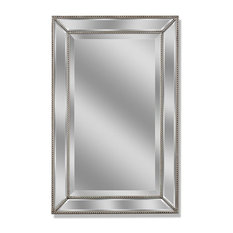 Most Popular Bathroom Mirrors for 2018 | Houzz