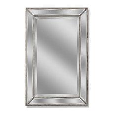 Wall Mirror With Storage mirrors | houzz