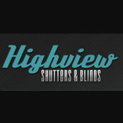 Highview Shutters and Blinds's photo