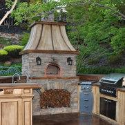 The Bread Stone Ovens Company's photo