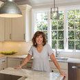 Griggs Homes Inc.'s profile photo