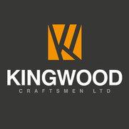 KingWood Craftsmen Ltd.'s photo