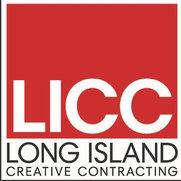 Long Island Creative Contracting's photo