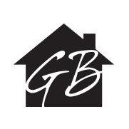 GB General Contractors's photo