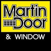 Martin Door & Window's photo