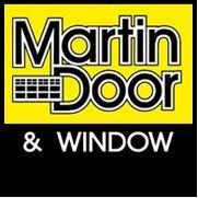 Martin Door & Window's photo