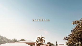 Villa Kermesse