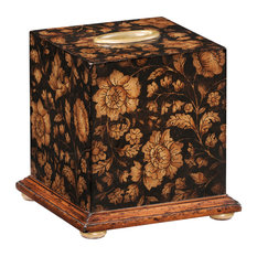 Shop Chinoiserie Products On Houzz