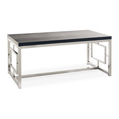 Picket House Furnishings Harper Occasional Table Set, Coffee Table & Two End Tab