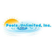 Pools Unlimited, Inc.'s photo