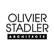 Photo de Olivier Stadler Architecte