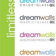 Foto de Dreamwalls Glass