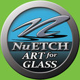 Art for Glass by NuEtch's profile photo